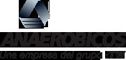 Anaerobicos