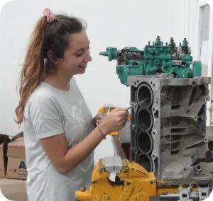 SabrinaBenguiant